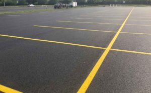 , About us – Best parking lot striping companies in Houston Tx